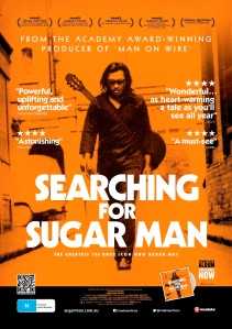 searching-for-sugar-man-poster+1