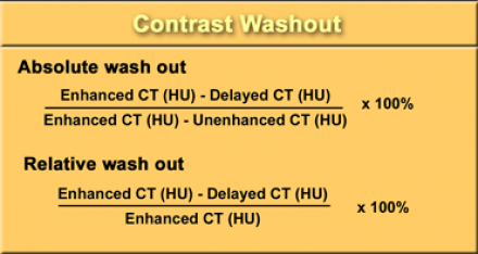 a509797692eb93_wash-out-2
